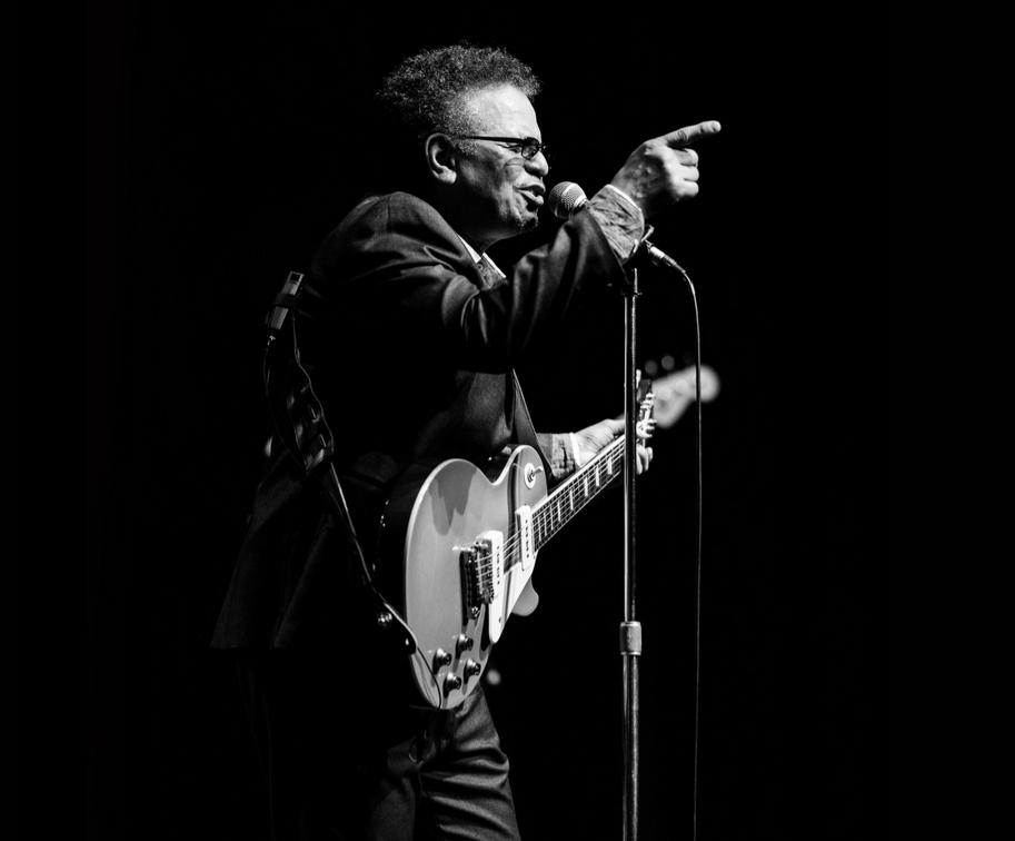 23. KULTur-Nacht mit Al Jones & Band – nur vom Feinsten!  Samstag 07.05.2022 (Nachholtermin vom 13.03.2021) Geplanter VVK-Start Okt./Nov. 2021